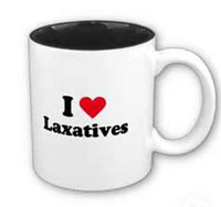 Laxatives and Diuretics