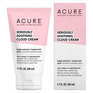 Cloud Cream