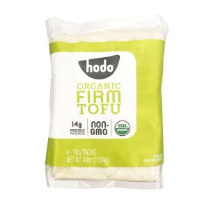 Hodo Firm Tofu
