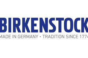 ALL Birkenstock