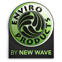 New Wave Enviro