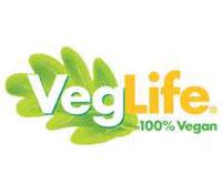 Veg Life