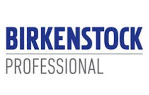 Birkenstock Professional