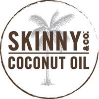 Skinny & Co.