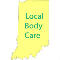 Local Healthy Body