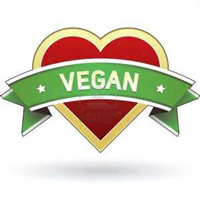 Vegan Goods