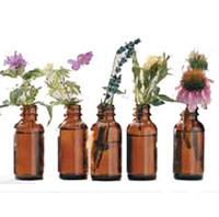 Liquid Herb Tinctures
