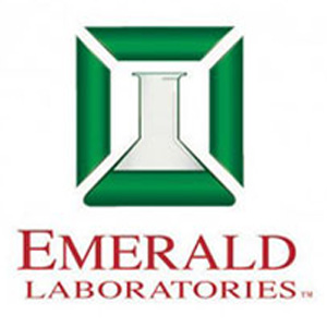 Emerald Laboratories
