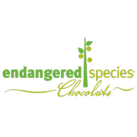 Endangered Species Choc