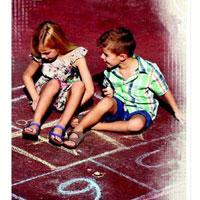 Kids Birkenstocks
