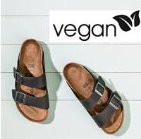 Vegan Birkenstock